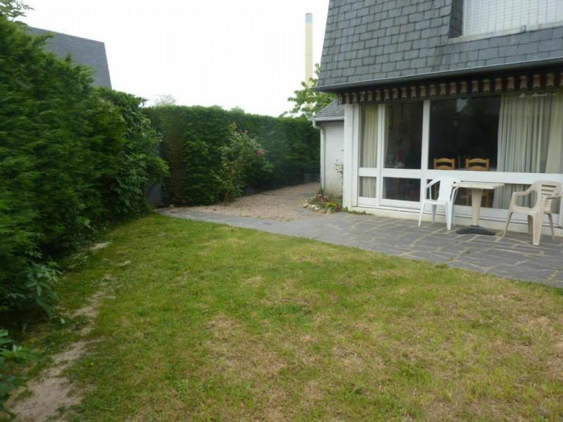 Sale house / villa Lisieux 147000€ - Picture 9