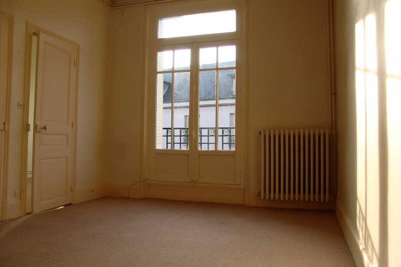 Location appartement Soissons 396€ CC - Photo 3