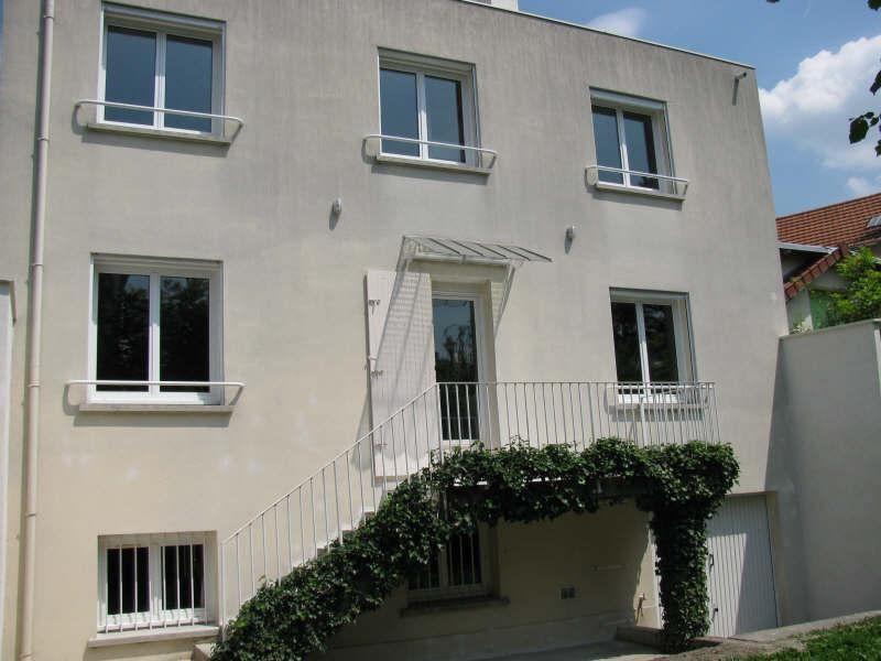 Vente maison / villa Villemomble 535000€ - Photo 6