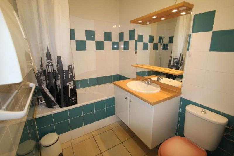 Vente appartement Argeles sur mer 172000€ - Photo 7