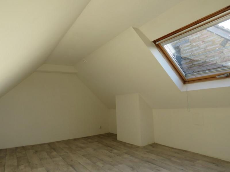 Sale house / villa Laigne 50000€ - Picture 5
