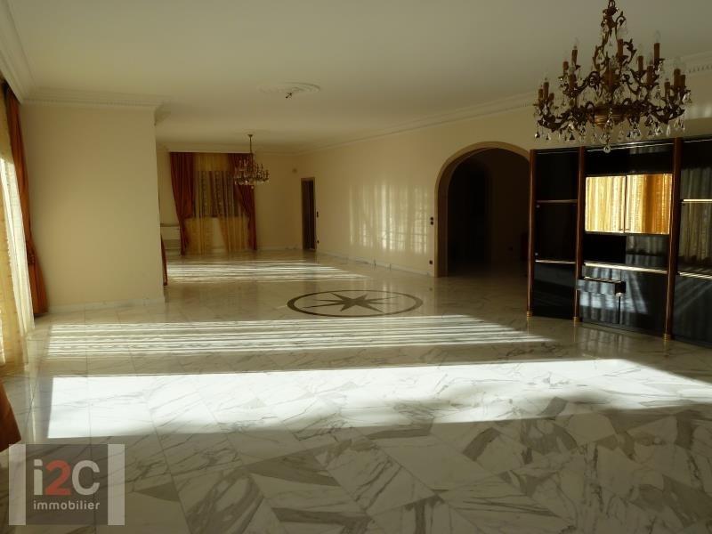 Venta  casa Prevessin-moens 2400000€ - Fotografía 14