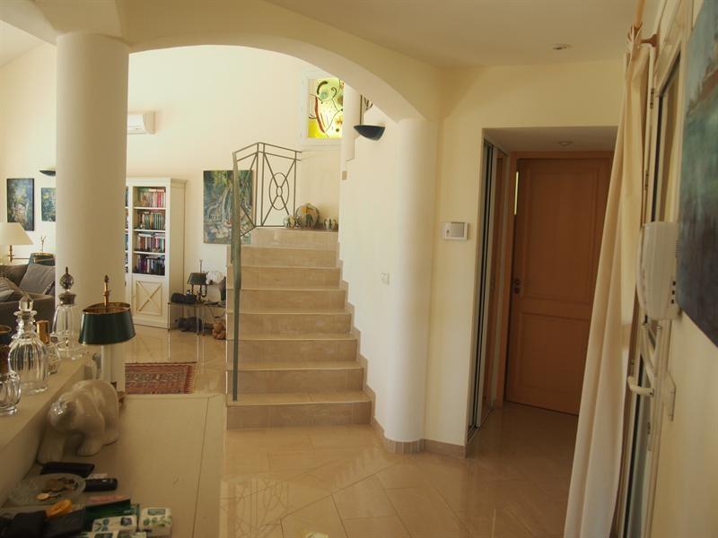 Vente maison / villa Sanary sur mer 1198000€ - Photo 5