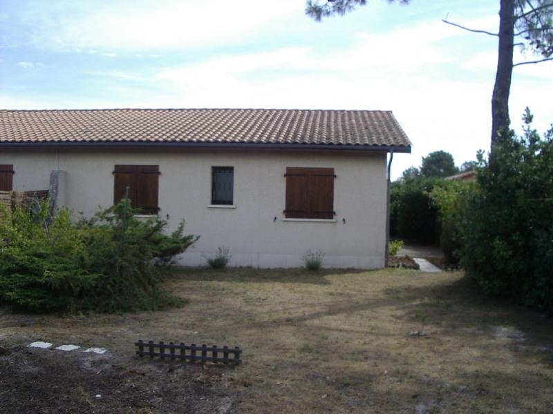 Alquiler  casa Gujan mestras 760€ CC - Fotografía 3