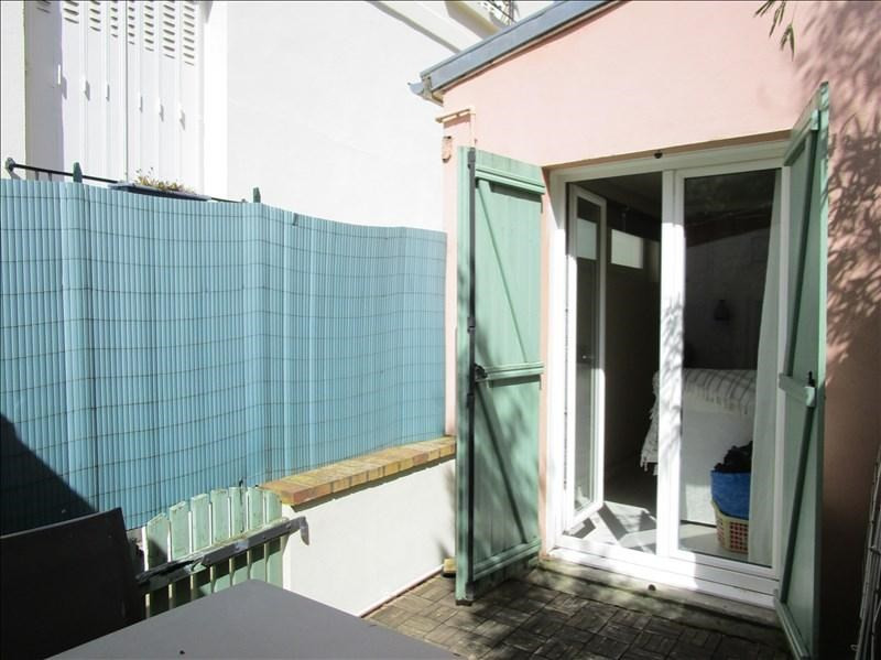 Sale house / villa Versailles 375 000€ - Picture 7