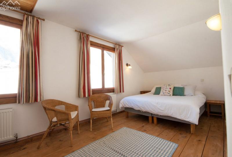 Deluxe sale house / villa Les contamines montjoie 720000€ - Picture 7
