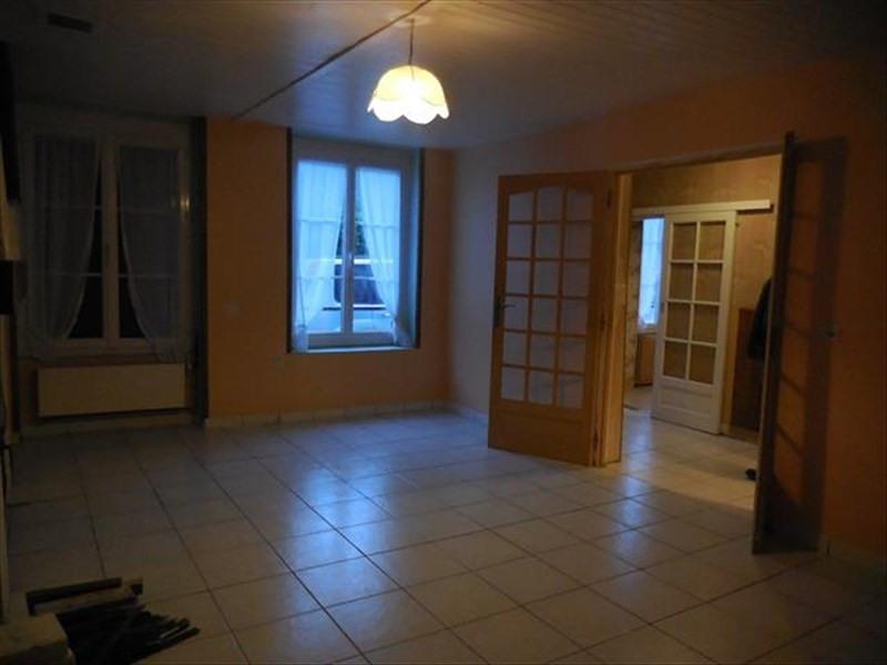 Venta  casa Chateau thierry 144000€ - Fotografía 5