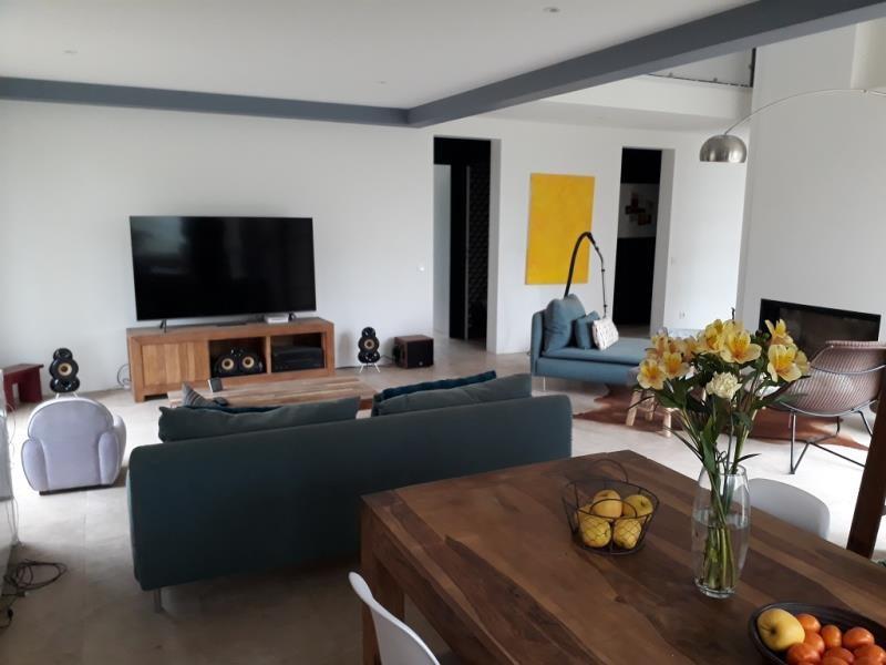 Verkoop  huis Maintenon 399000€ - Foto 4