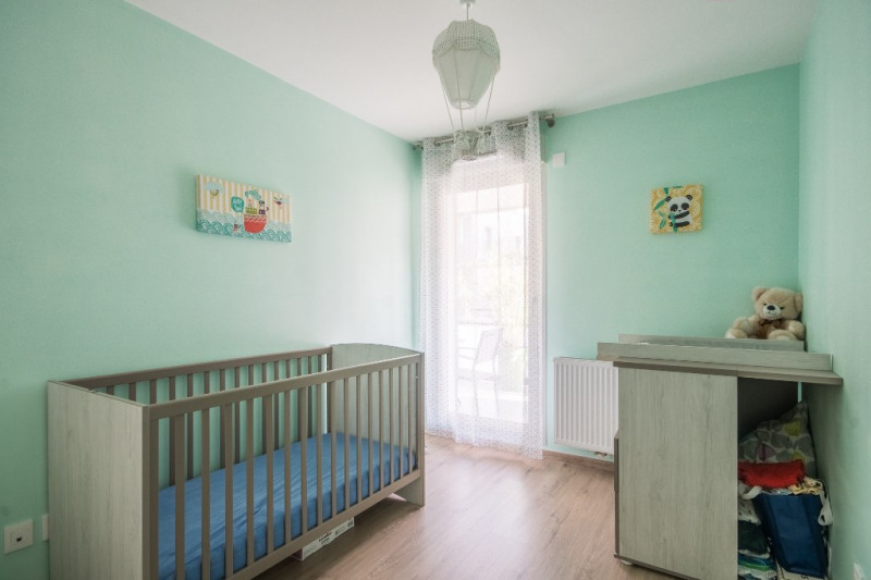 Sale apartment Aix les bains 249000€ - Picture 6