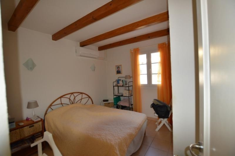 Sale house / villa Luri 332 800€ - Picture 7