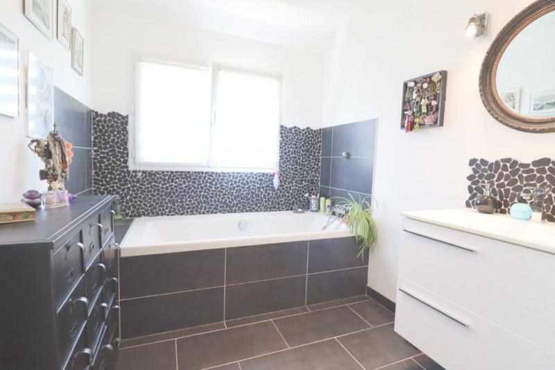 Sale house / villa Lorient 266250€ - Picture 5