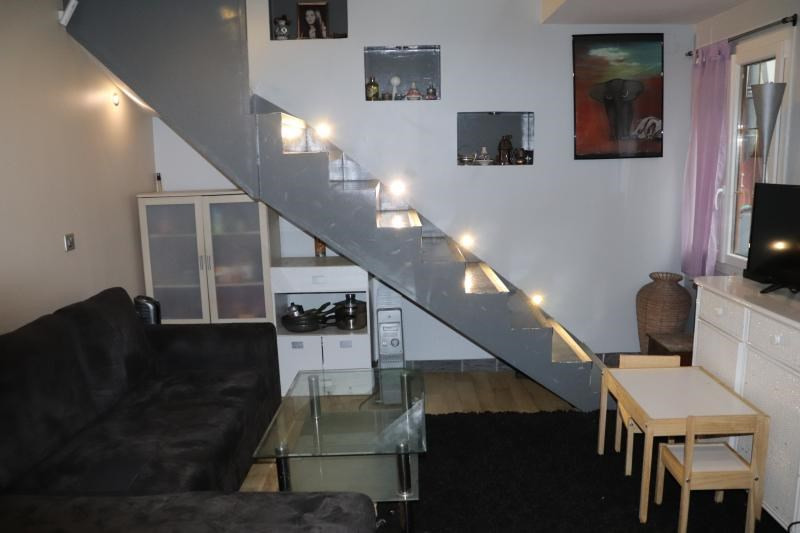 Vente maison / villa Troyes 139500€ - Photo 4