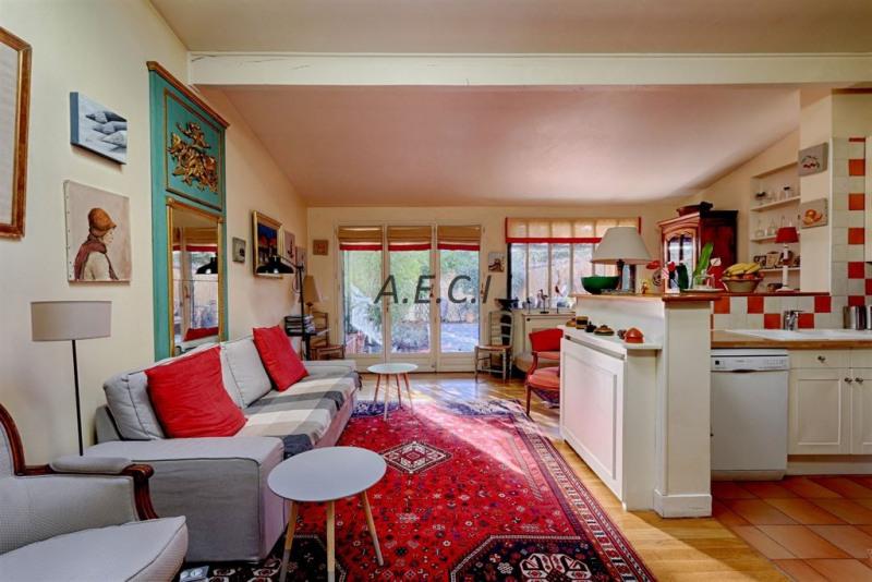 Deluxe sale house / villa Bois colombes 1200000€ - Picture 1
