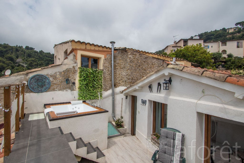 Vente appartement Roquebrune cap martin 610 000€ - Photo 18