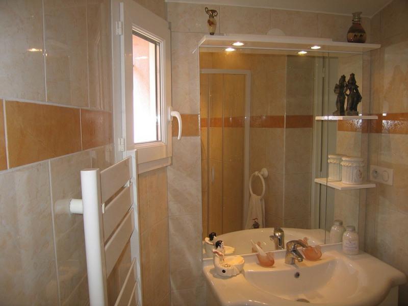 Vente de prestige maison / villa Mandelieu 599000€ - Photo 9