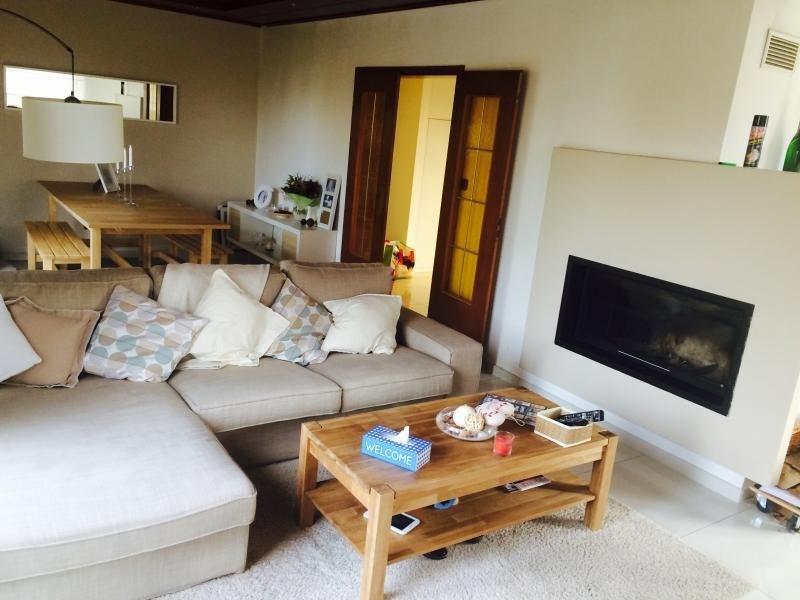 Venta  casa Brumath 418000€ - Fotografía 3