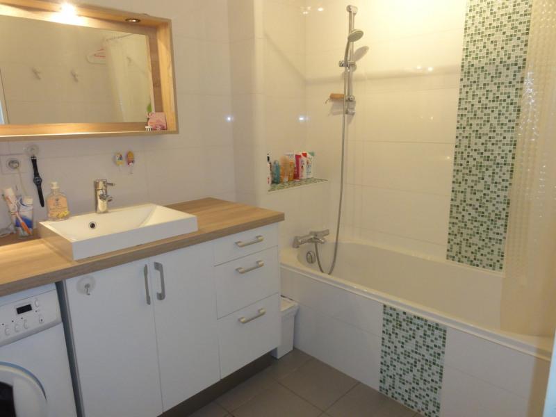 Vente appartement Lyon 4ème 438000€ - Photo 10