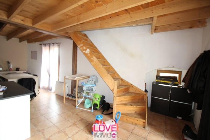 Vente maison / villa Chambery 89000€ - Photo 5