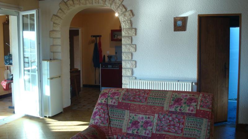 Viager maison / villa Allex 47000€ - Photo 4