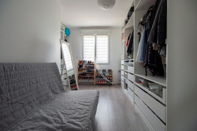 Vente maison / villa La salvetat saint gilles 249000€ - Photo 8