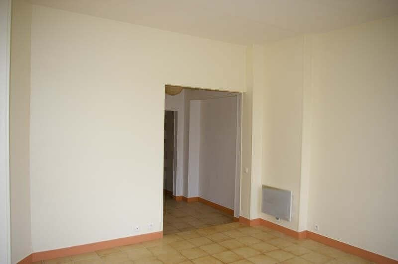 Venta  apartamento Maintenon 78000€ - Fotografía 3