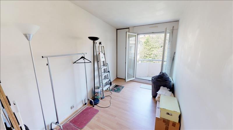 Vente appartement Chaville 390000€ - Photo 5