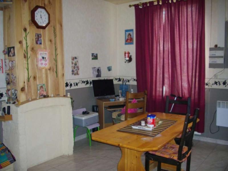 Vente maison / villa Estree blanche 93000€ - Photo 3