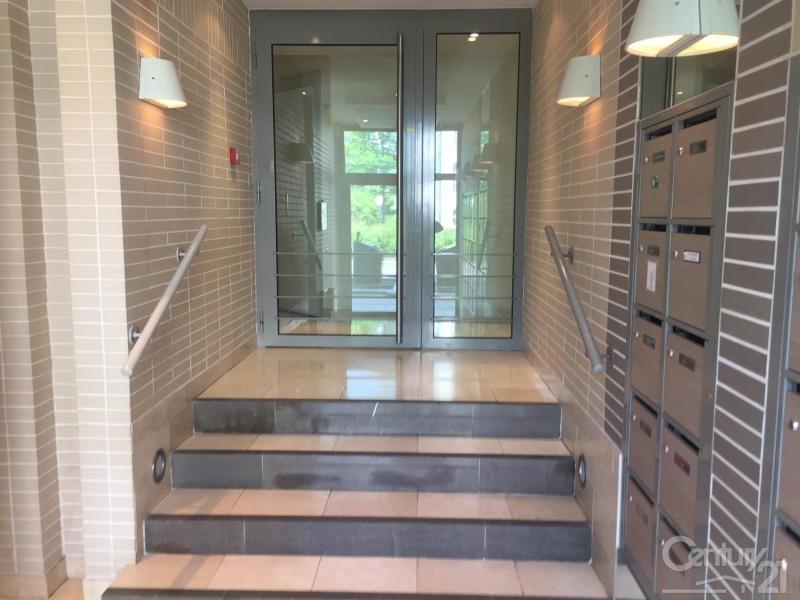 Vente appartement Massy 279000€ - Photo 4