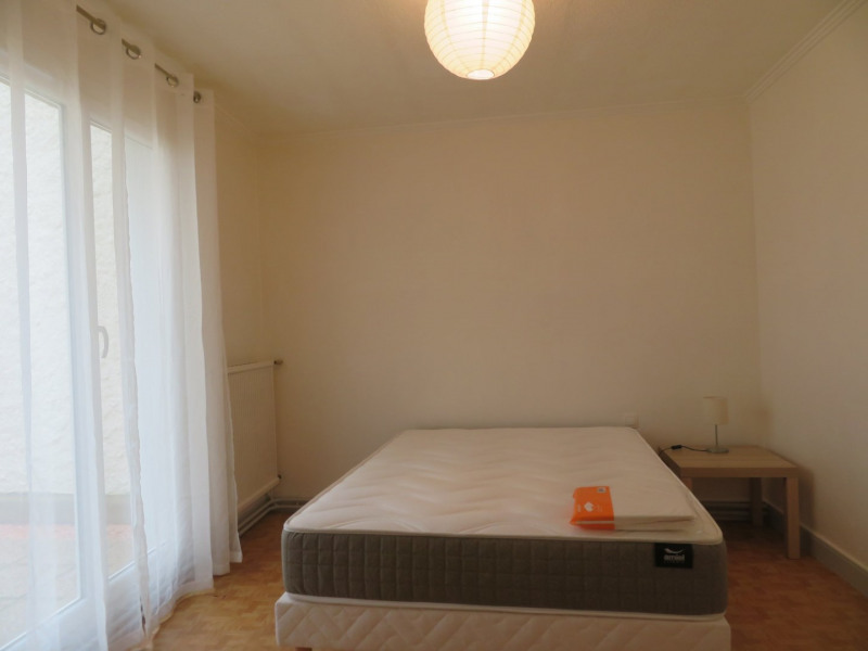 Location appartement Agen 480€ CC - Photo 2