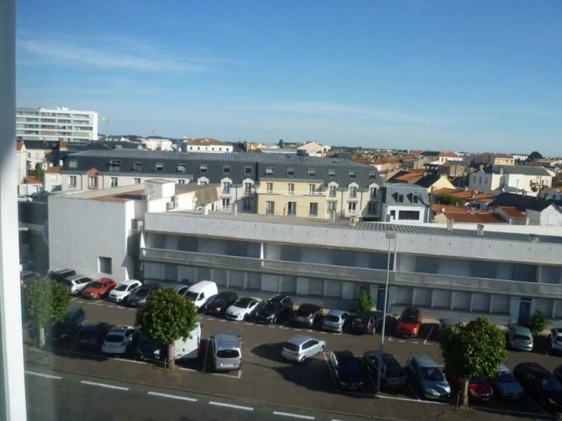 Vente appartement Les sables d'olonne 193900€ - Photo 3