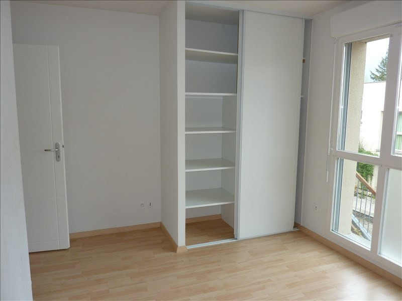 Sale apartment Vendome 102 000€ - Picture 4