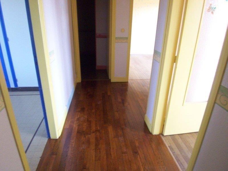 Rental apartment Pont sainte marie 453€ CC - Picture 2