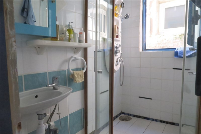 Vente maison / villa Royan 325 500€ - Photo 9