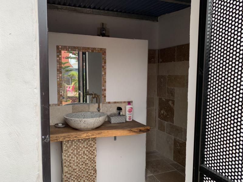 Vente maison / villa St andre 275000€ - Photo 8