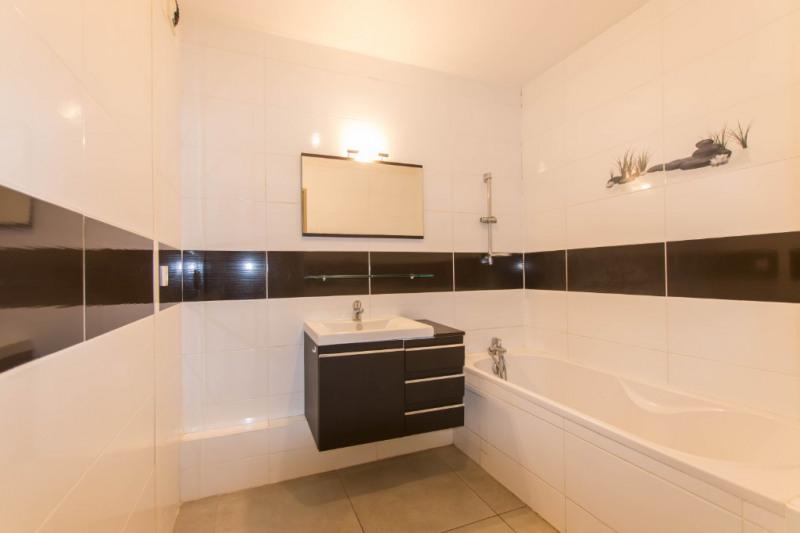 Venta  apartamento Saint gilles les bains 319000€ - Fotografía 5