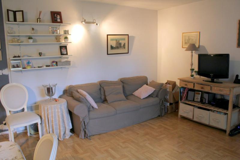 Venta  apartamento Houilles 299000€ - Fotografía 8