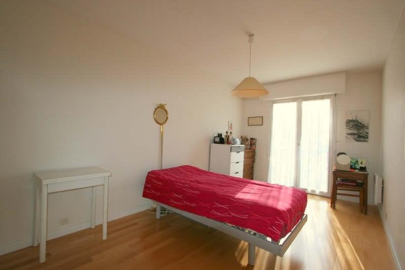 Vente appartement Fontainebleau 229000€ - Photo 2