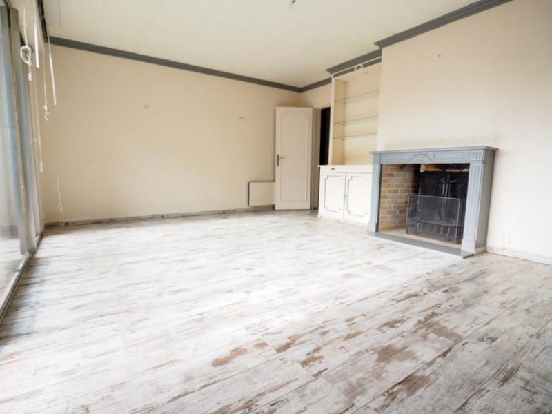 Vente appartement Melun 170000€ - Photo 1