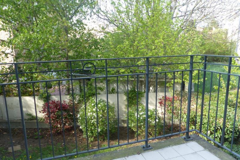 Vente appartement Le raincy 215000€ - Photo 5