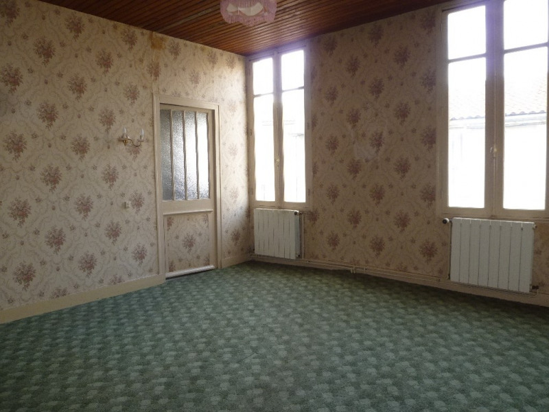 Sale house / villa Cognac 116 600€ - Picture 5