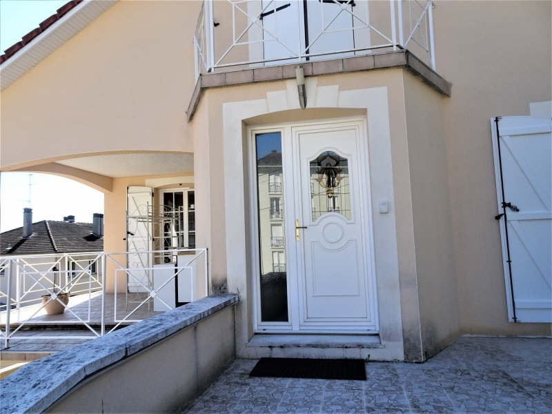 Vente maison / villa Limoges 349 800€ - Photo 1