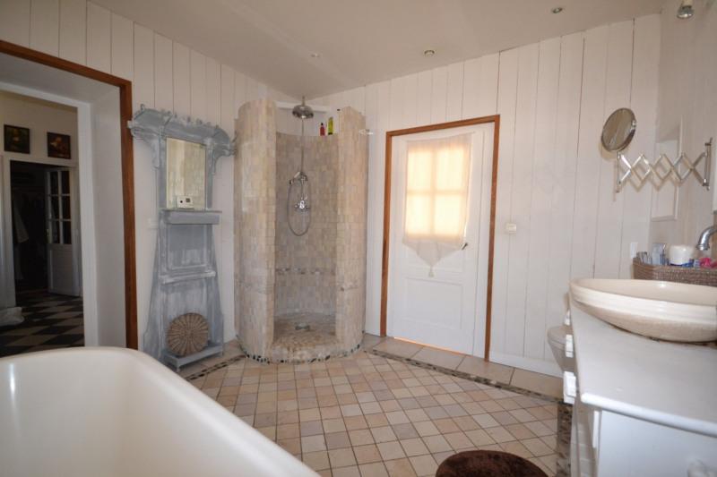 Vente de prestige maison / villa Ecully 1800000€ - Photo 12