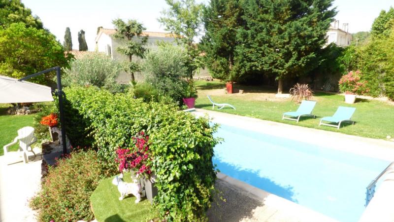 Sale house / villa Agen 390000€ - Picture 9