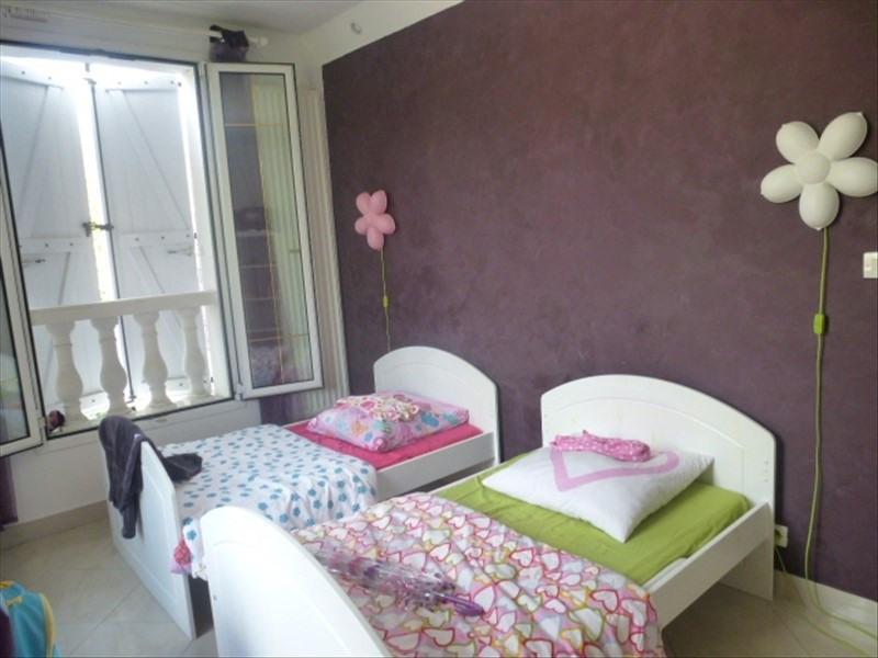Sale house / villa Le perreux sur marne 598000€ - Picture 4