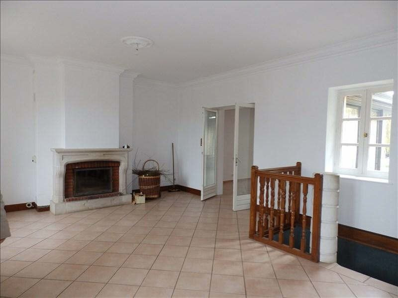 Vente maison / villa Moulins 250 000€ - Photo 3