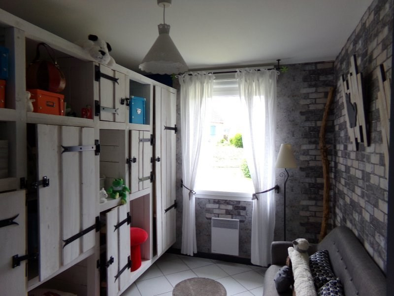 Vente maison / villa Seninghem 170 100€ - Photo 4