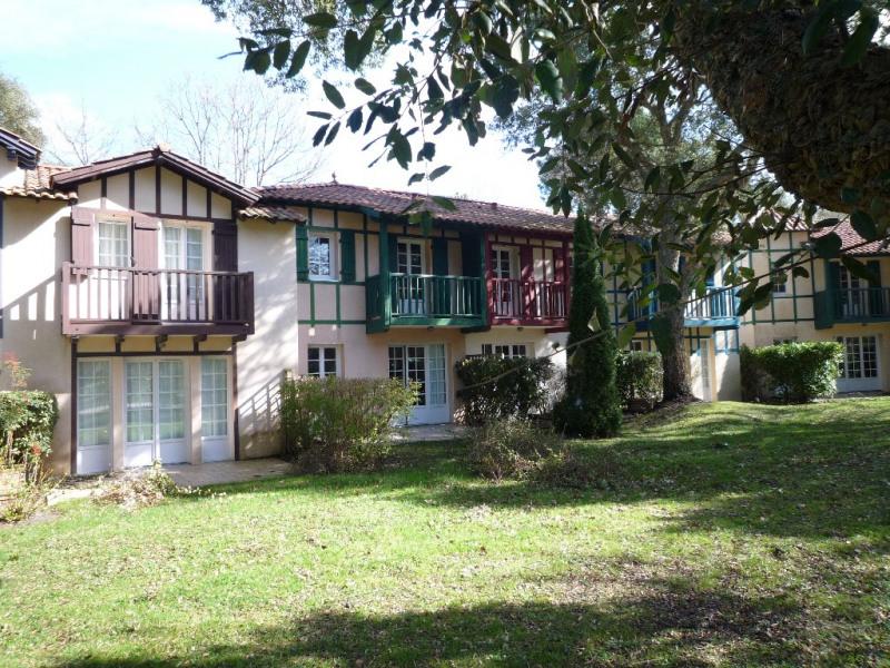 Vente maison / villa Moliets et maa 149000€ - Photo 15