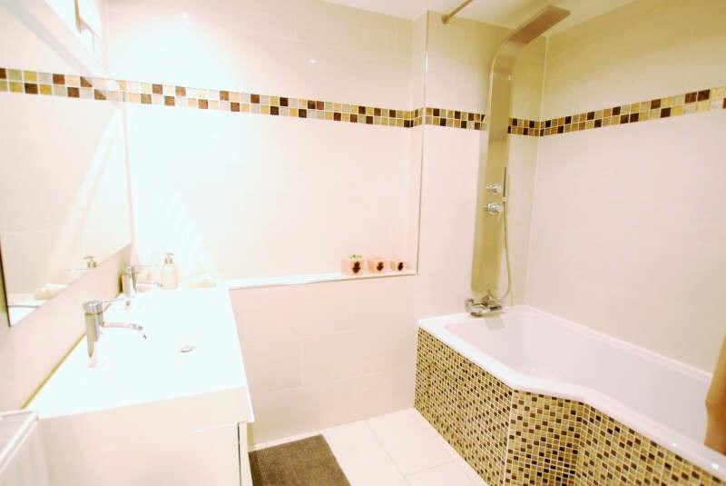 Vente appartement Argenteuil 269900€ - Photo 7