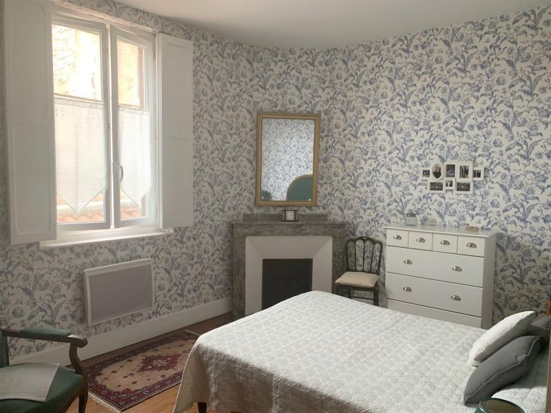 Vente maison / villa Albi 170900€ - Photo 5