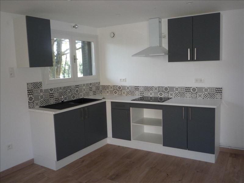 Alquiler  apartamento Loyettes 650€ CC - Fotografía 2